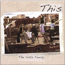 TheVeltzFamily-This
