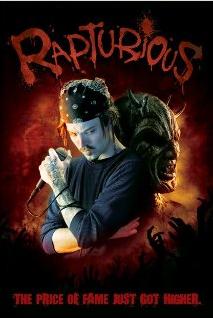 Rapturious-KamalAhmed.png