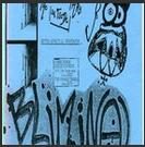 Bliminal-Soundworkssessions.png