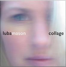 LubaMason-Collage.png