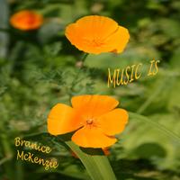 FA_BM_MusicIs.jpg