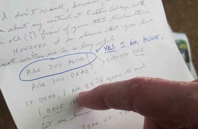 letter-alive.jpg
