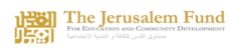 The Jerusalem Fund - Breaching the Wall
