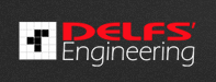 Delfs' Engineering