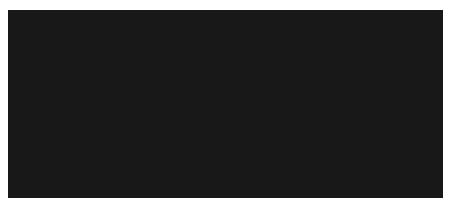WMD-Logo3.png