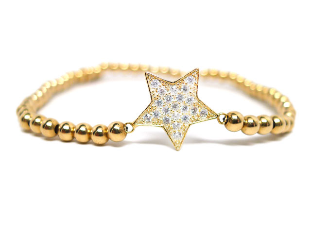 Be a Star!  $120.00