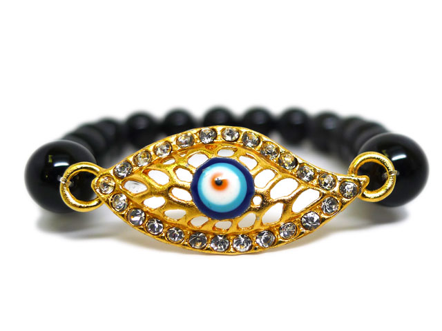 Eye of the Tiger  $110.00