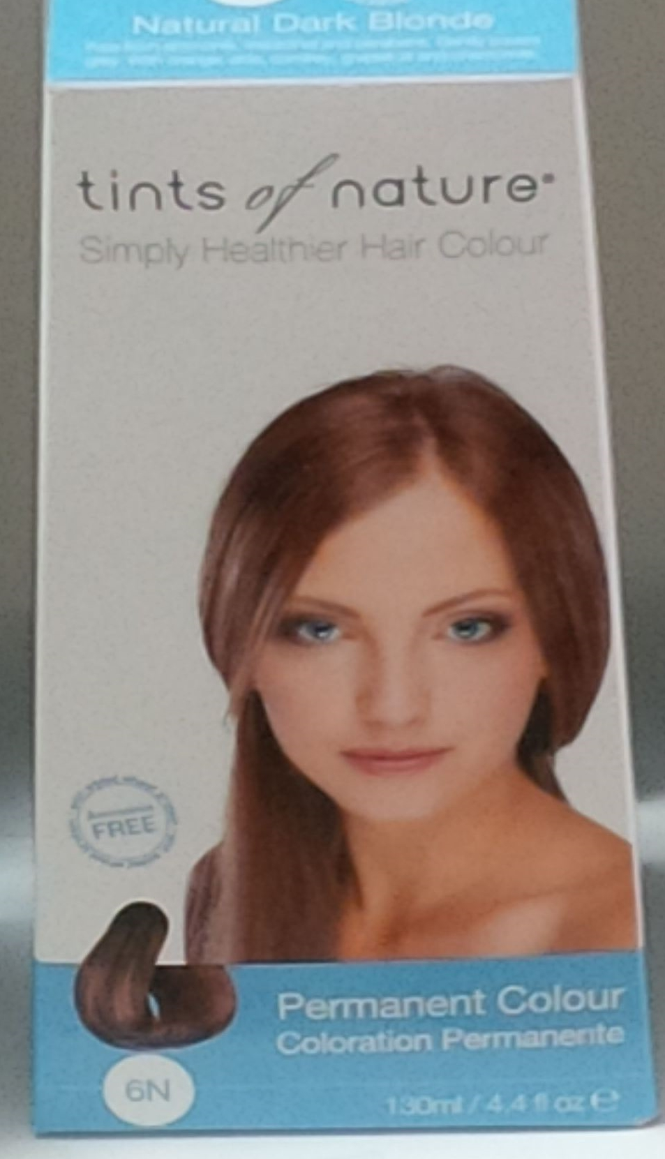 Natural hair dye.jpg