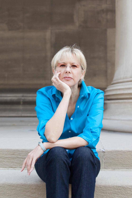 Lynn Emanuel by Heather Kresge.jpg