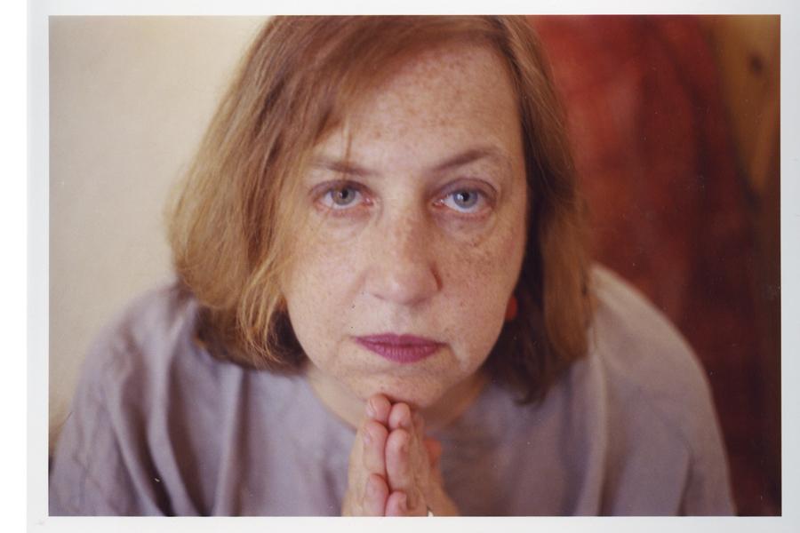 Martha Rhodes Headshot.jpg