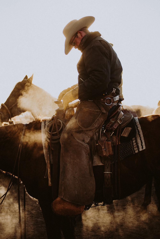 Joseph Haeberle ,  Steam  ( Artist Website ) Photograph, Nikon D750