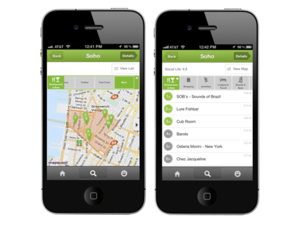mapquest phone app.png