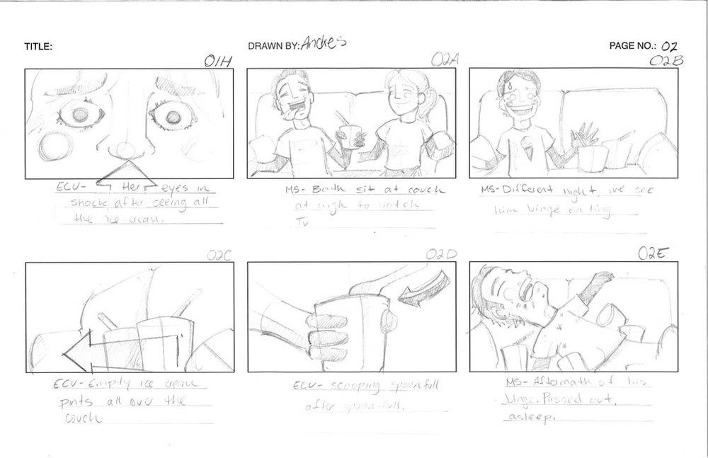 SweetConflict_StoryBoard-2.jpg