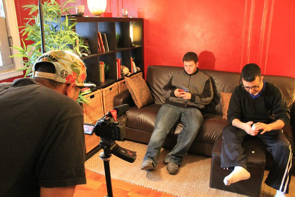 me-directing.jpg