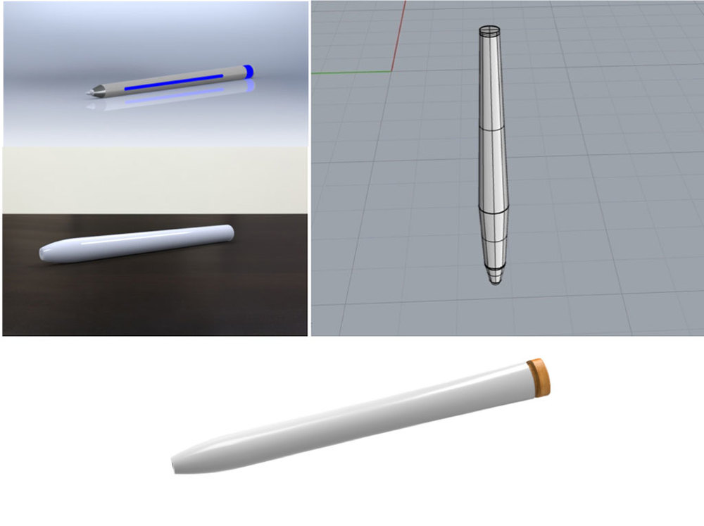 3D-render-pen-types.jpg