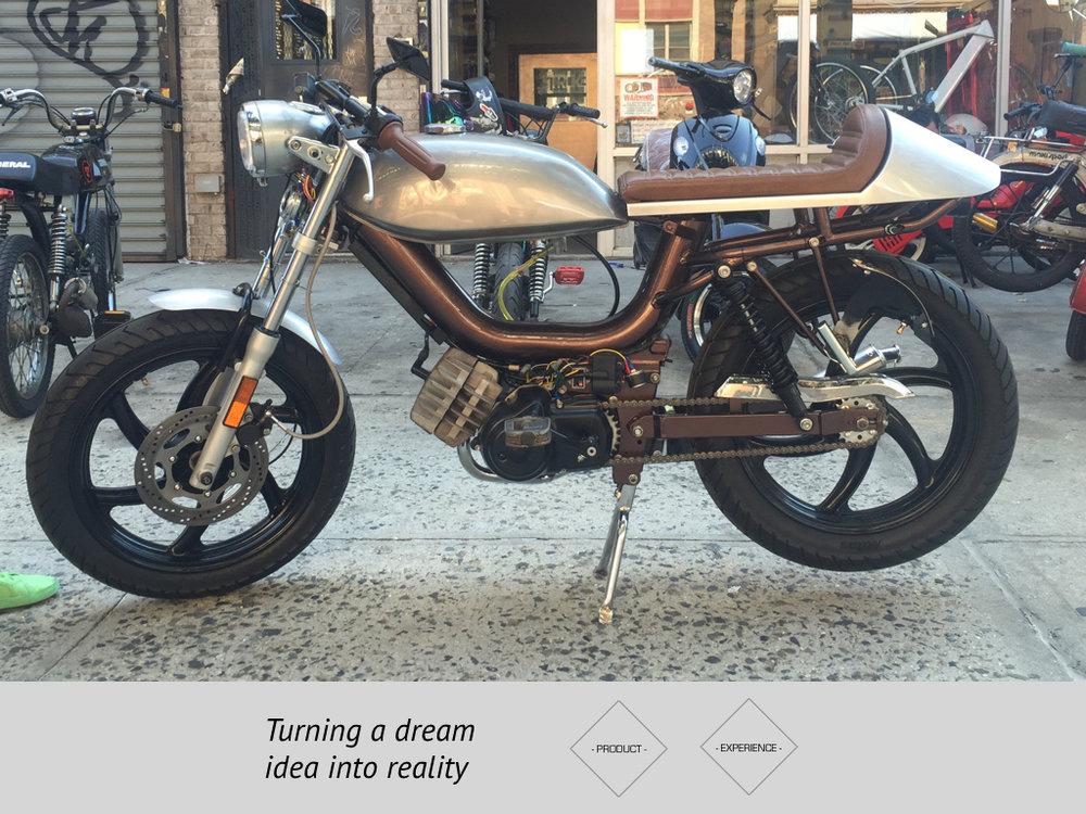 Website_custom bike_cover page.001.jpeg.001.jpeg