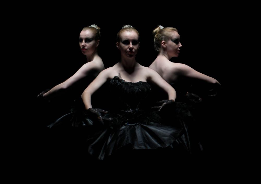 black swan 3.jpg