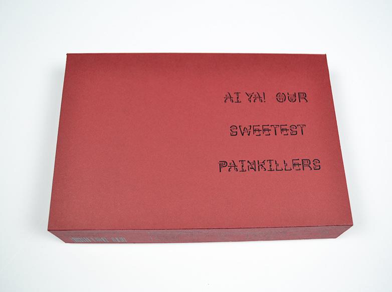 aiyah box.jpg