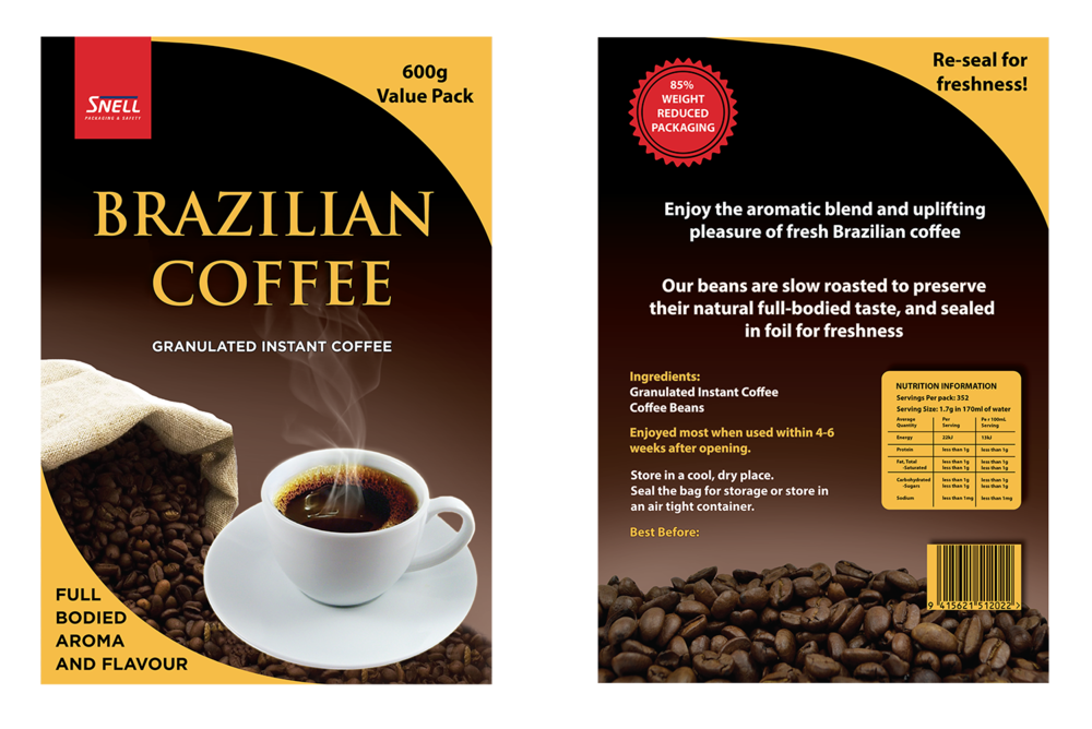 Brazilian coffee full design.png