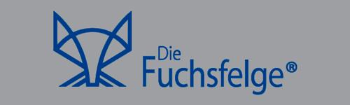 fuchsfelge.png