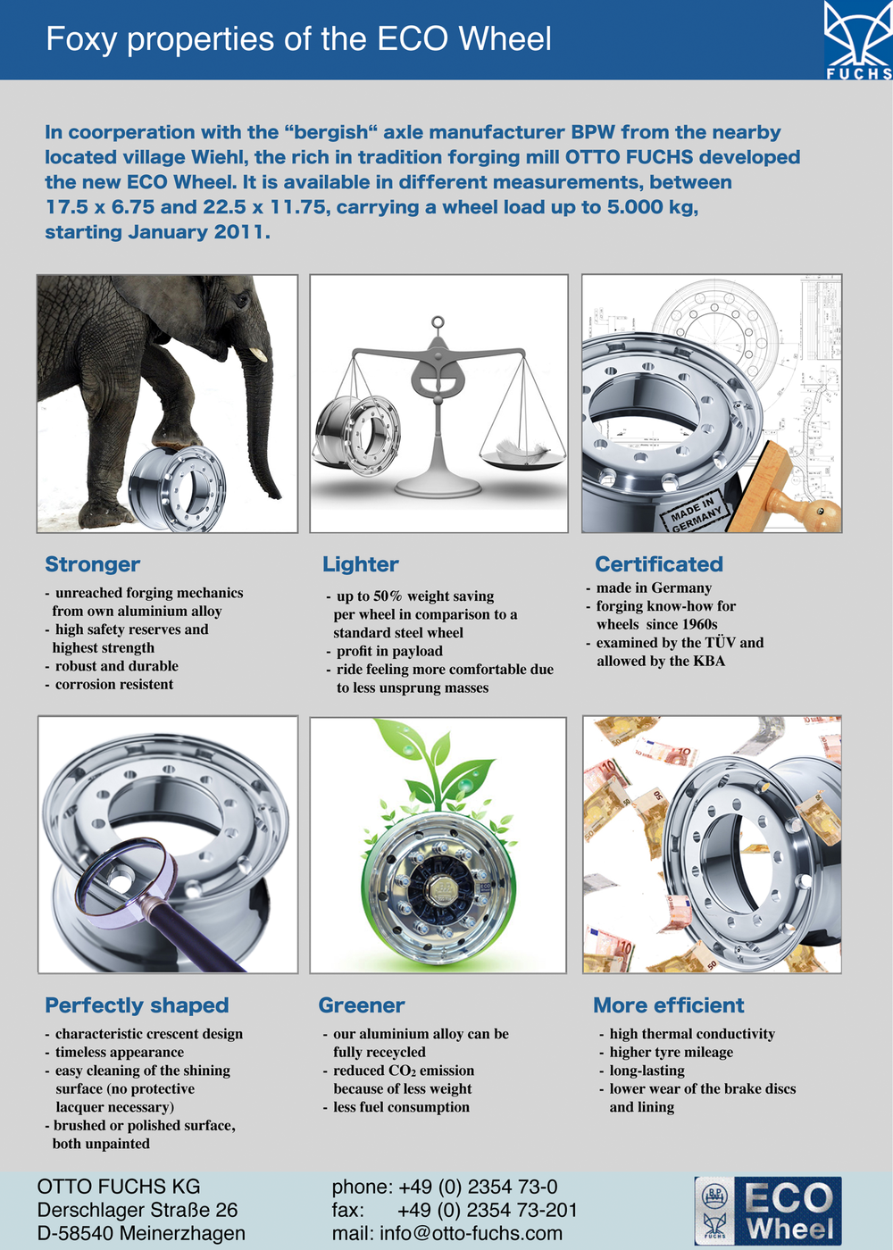 OF_truck_wheel_info_sheet.png