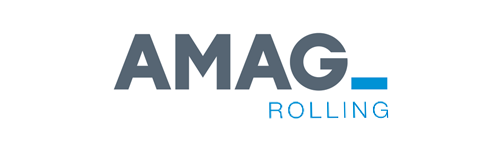 amag_rolling_gmbh.png