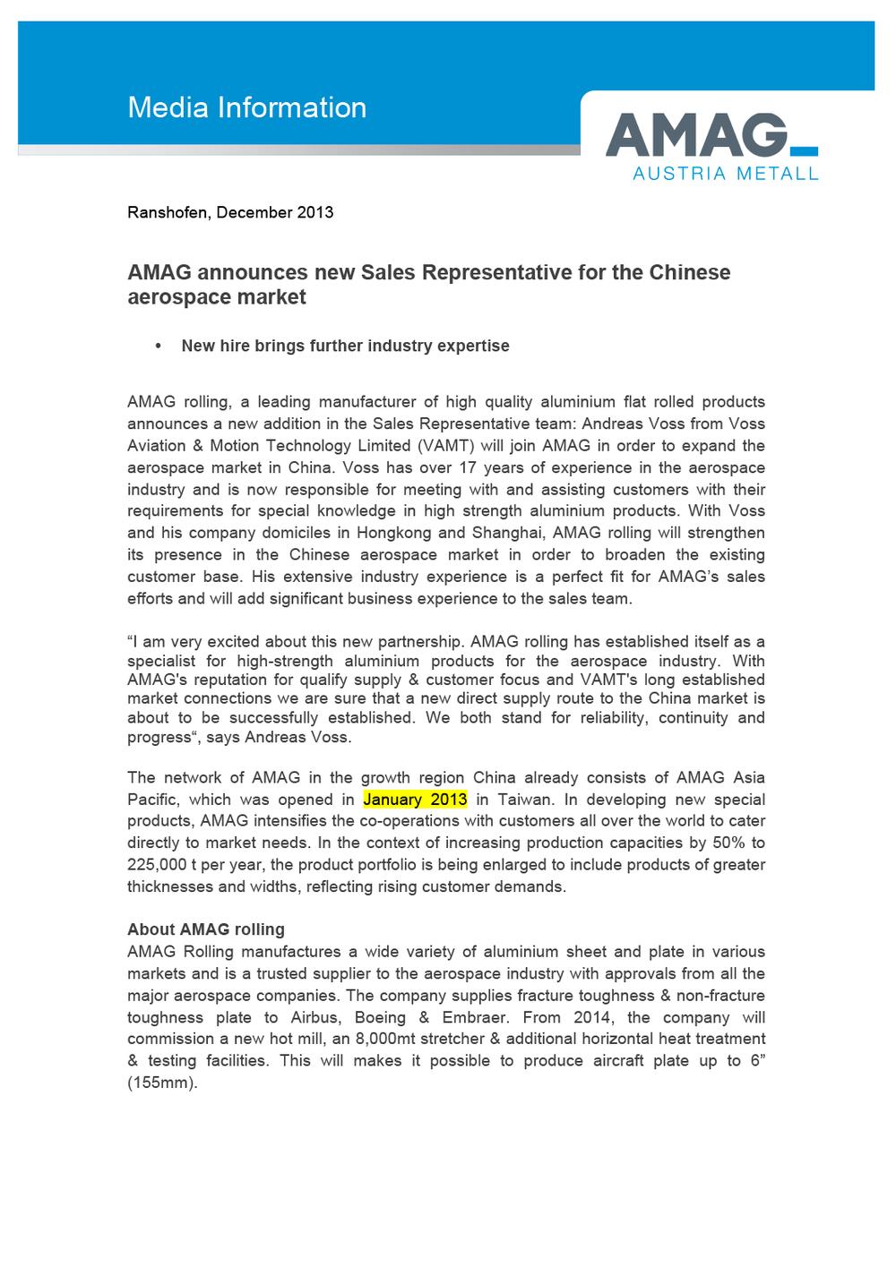 2013_20_Press release_New sales representative 2-1.png