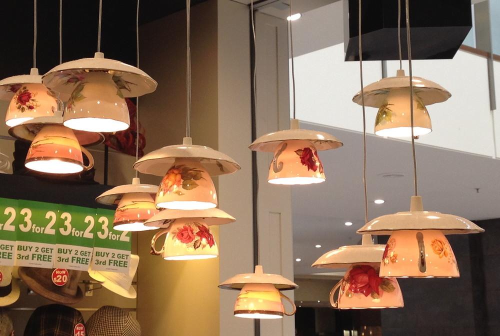 teacup lights.jpg