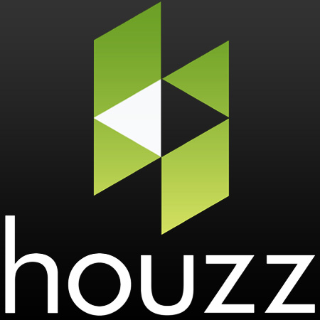 houzz-logo-sq.jpg