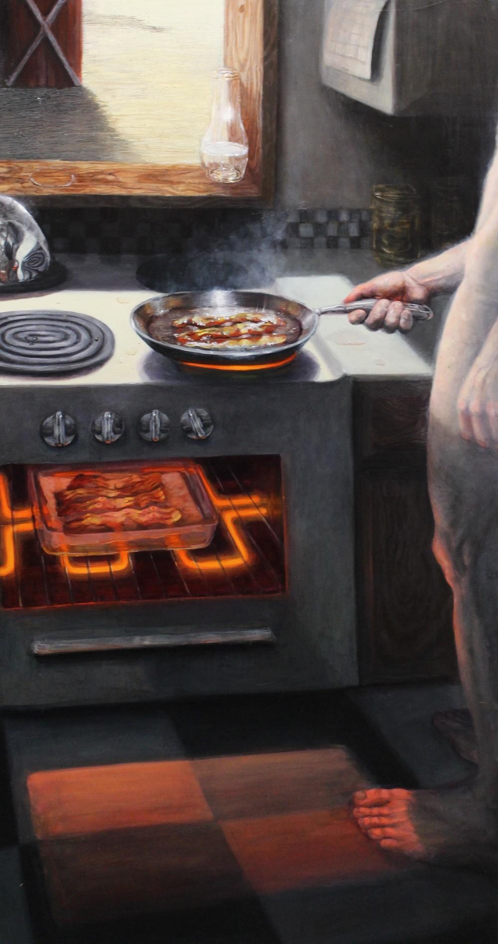 bacon eater.jpg