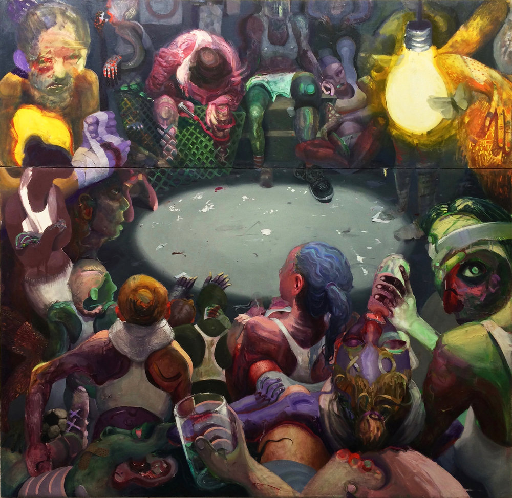 7 fightclub.jpg