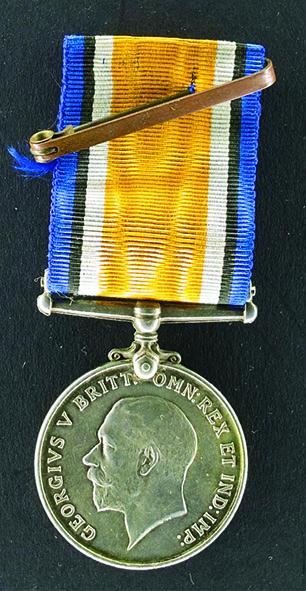 M Eldridge medal blue&yellow.jpg