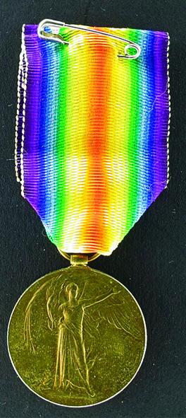 Marg Eldridge Medal front.jpg