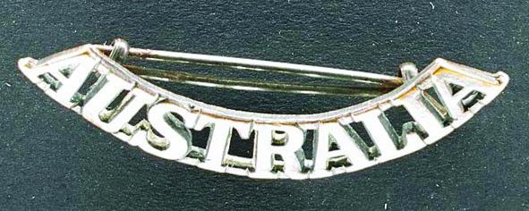 Eric E Australia badge.jpg