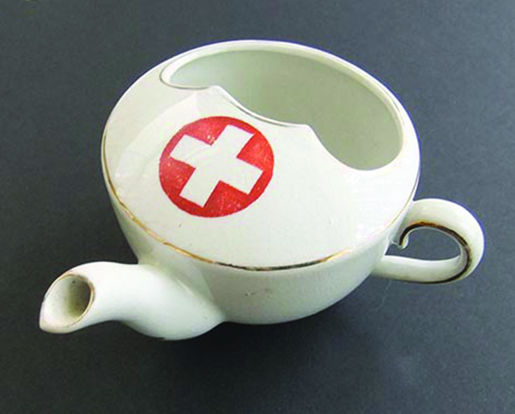 """Invalid feeder cup, uncommon due to the Red Cross being hand painted after manufacture        Normal   0           false   false   false     EN-AU   X-NONE   X-NONE                                                                                                                                                                                                                                                                                                                                                                           /* Style Definitions */  table.MsoNormalTable {mso-style-name:""""Table Normal""""; mso-tstyle-rowband-size:0; mso-tstyle-colband-size:0; mso-style-noshow:yes; mso-style-priority:99; mso-style-parent:""""""""; mso-padding-alt:0cm 5.4pt 0cm 5.4pt; mso-para-margin-top:0cm; mso-para-margin-right:0cm; mso-para-margin-bottom:10.0pt; mso-para-margin-left:0cm; line-height:115%; mso-pagination:widow-orphan; font-size:11.0pt; font-family:""""Calibri"""",""""sans-serif""""; mso-ascii-font-family:Calibri; mso-ascii-theme-font:minor-latin; mso-hansi-font-family:Calibri; mso-hansi-theme-font:minor-latin; mso-fareast-language:EN-US;}"""