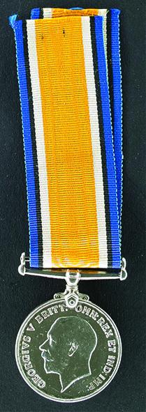 Eric medal blue yellow.jpg