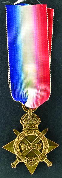 Eric medal red white blue.jpg