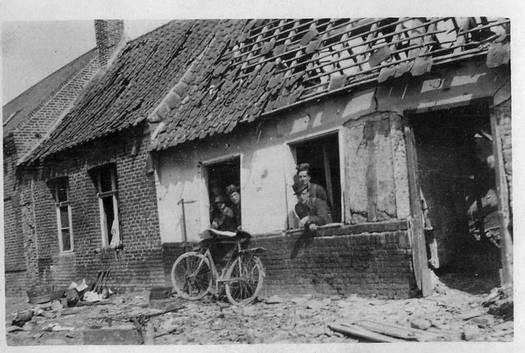 Beaumetz April 1917 (2)