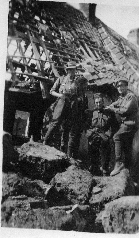 Beaumetz April 1917 (3)