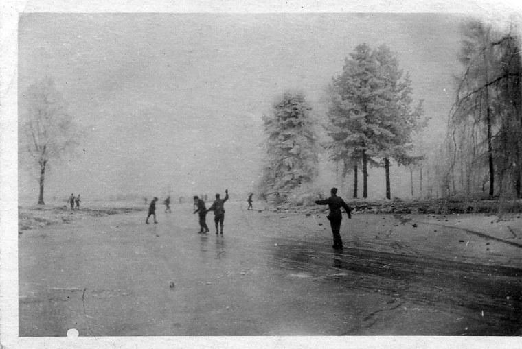 Kemmell 1918.jpg