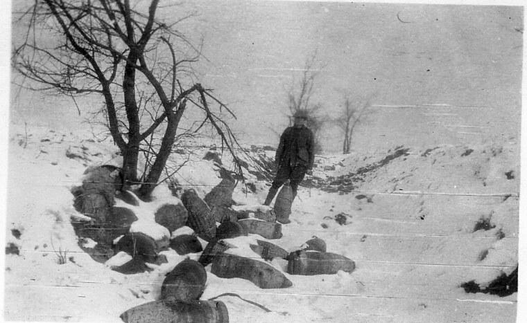 Kemmell 1918