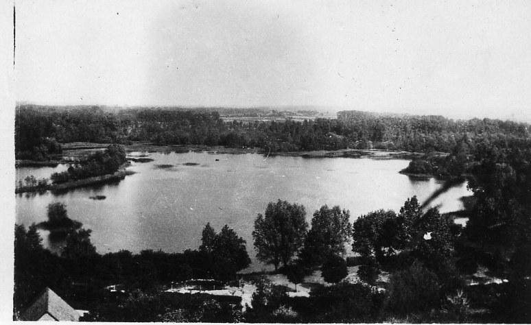 River France 3