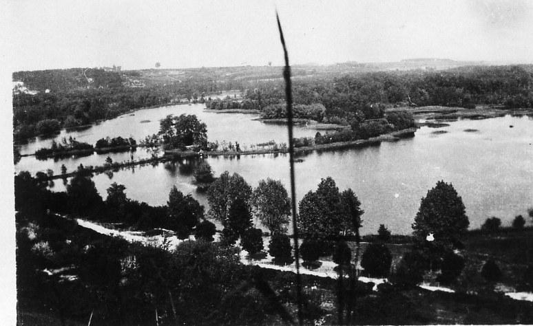 River France 5