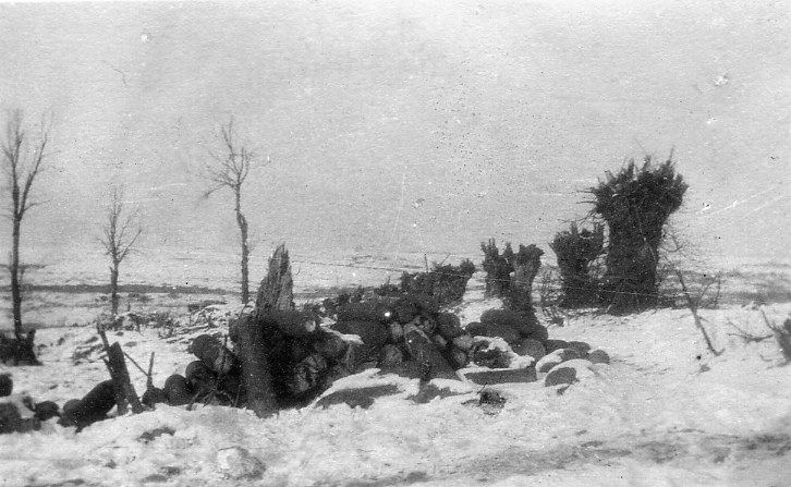 Winter 1 1916