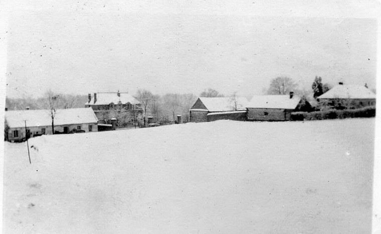 Winter 2 1916