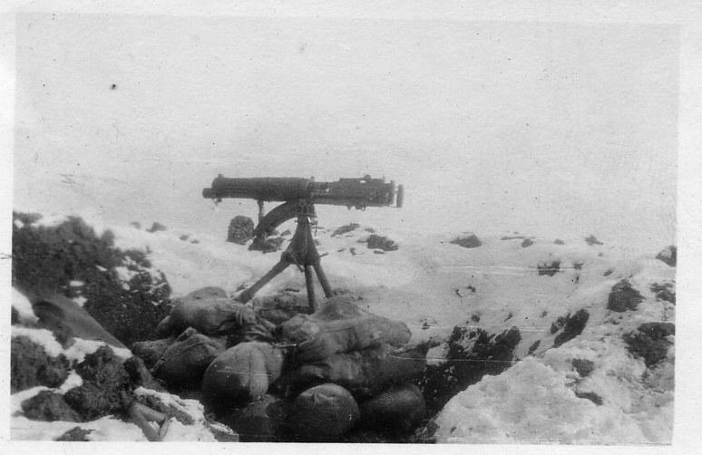 Winter 3 1916