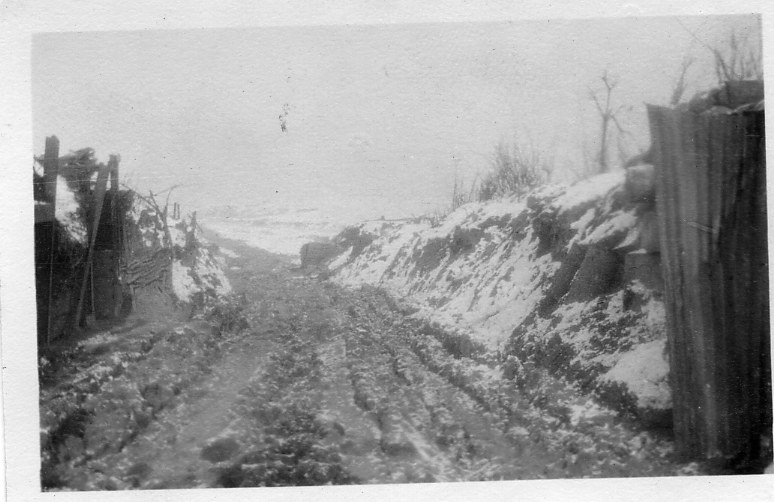 Winter 5 1916