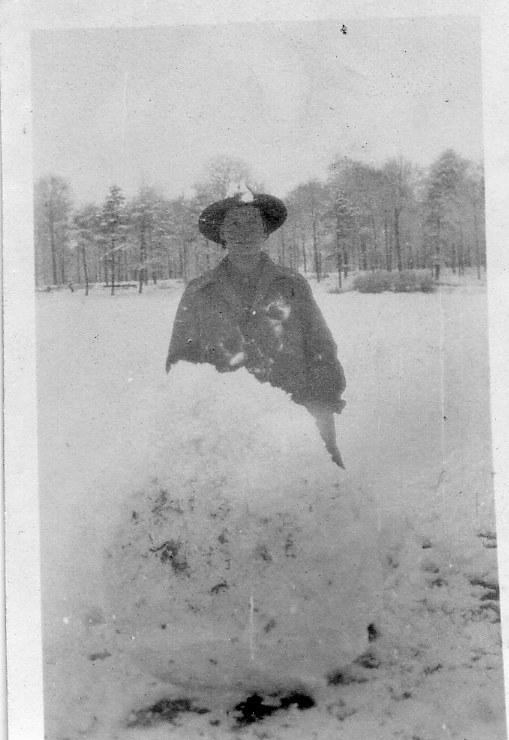 Winter 8 1916