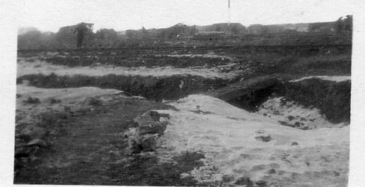 Winter 7 1916