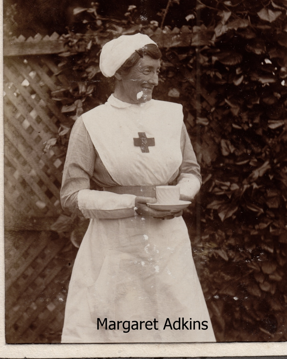 Adkins, Margaret.jpg
